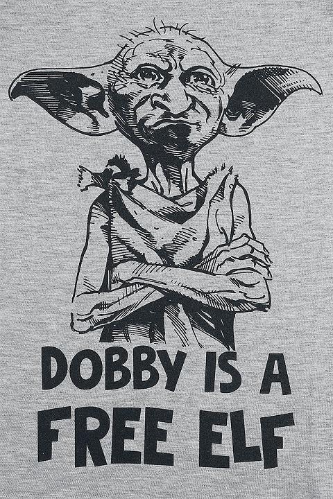 Dobby.jpg.d7435f2c7e05d569a9b27476bedf248f.jpg