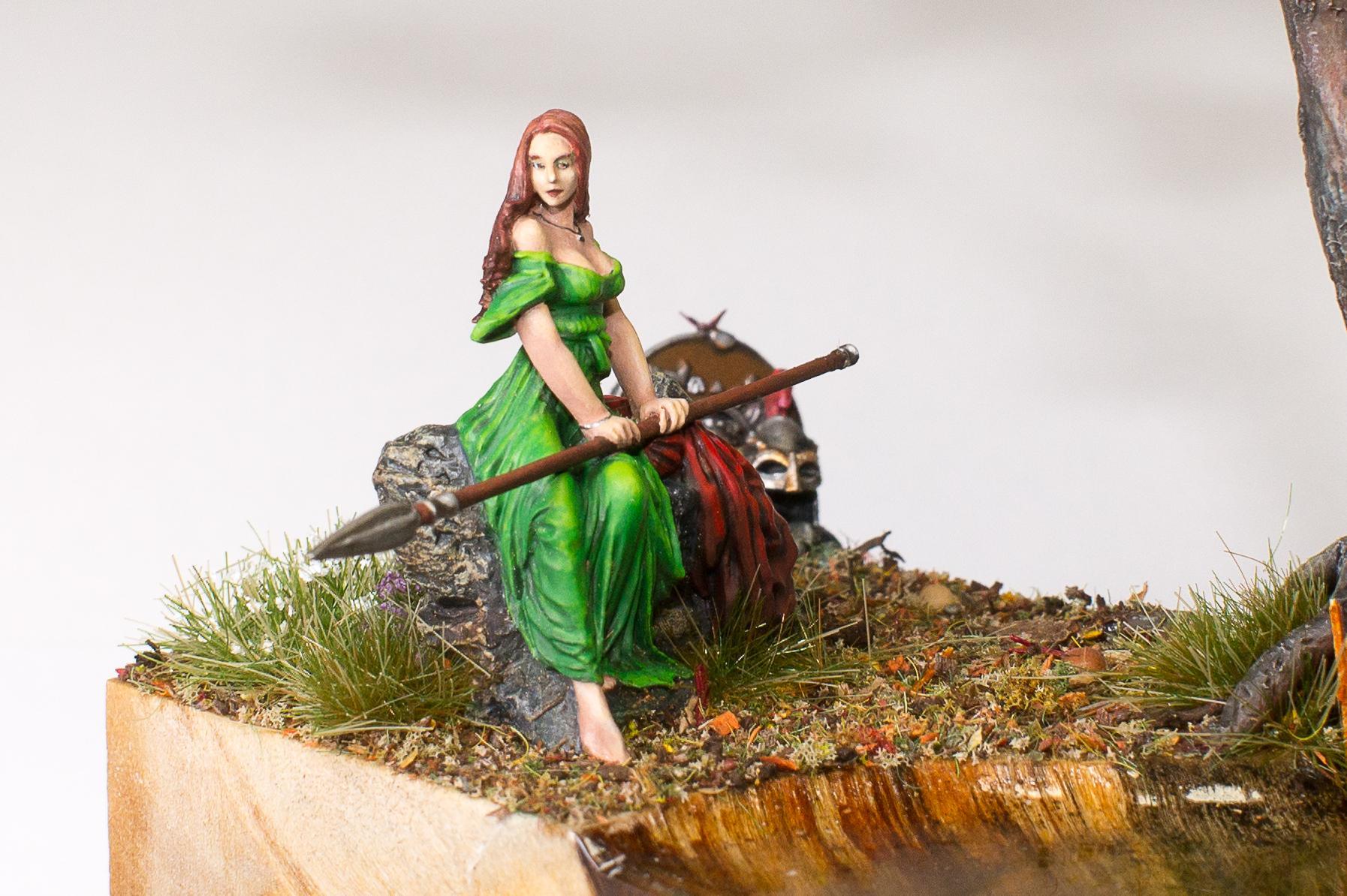 Kreimhild-fertig-9.jpg.7685c8220645bd14b602c9c5b41cf261.jpg