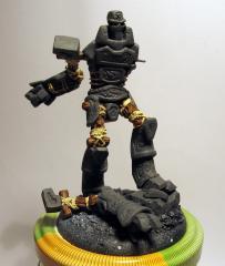 Warden WIP.jpg