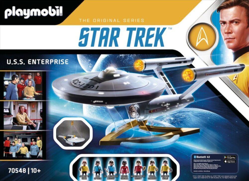 playmobil-70548-star-trek-uss-enterprise-ncc-1701-box-2021-1000x726.jpg.bdf8d758be82f37d9c505a74ec8fcb28.jpg