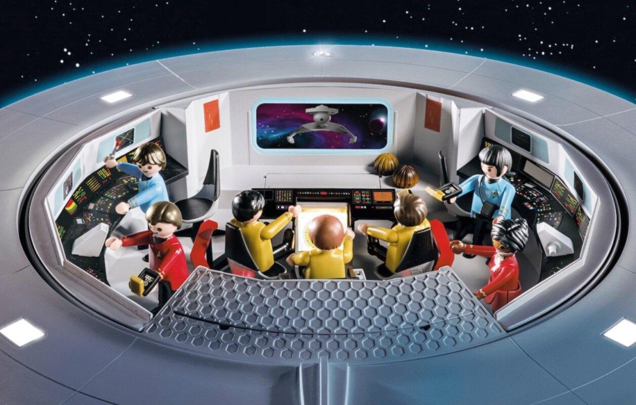 playmobil-70548-star-trek-uss-enterprise-ncc-1701-bruecke-2021.jpg.b8194a7b7b9354b0cb2bbafc25e19082.jpg