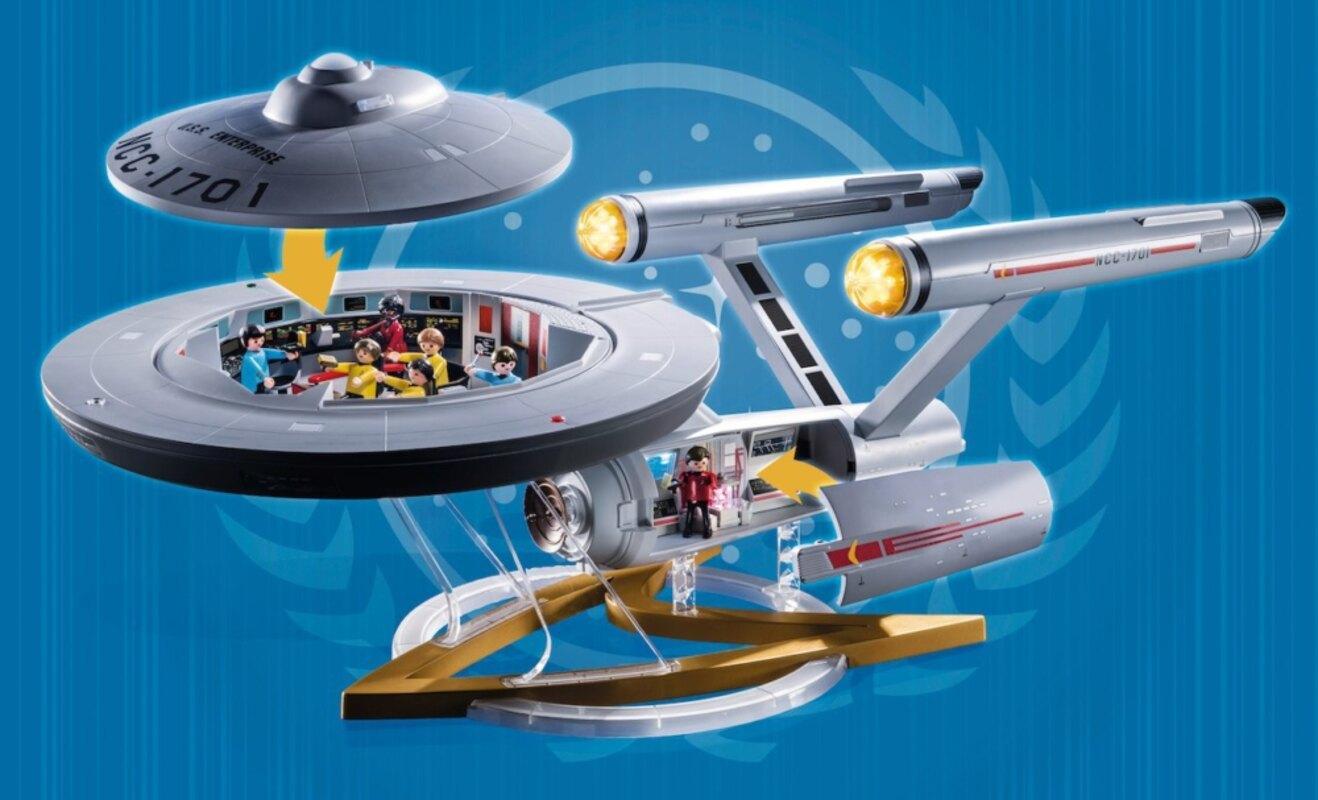 playmobil-70548-star-trek-uss-enterprise-ncc-1701-inhalt-2021.jpg.d635fbc8e2390b5663e84d24a3a23cd4.jpg