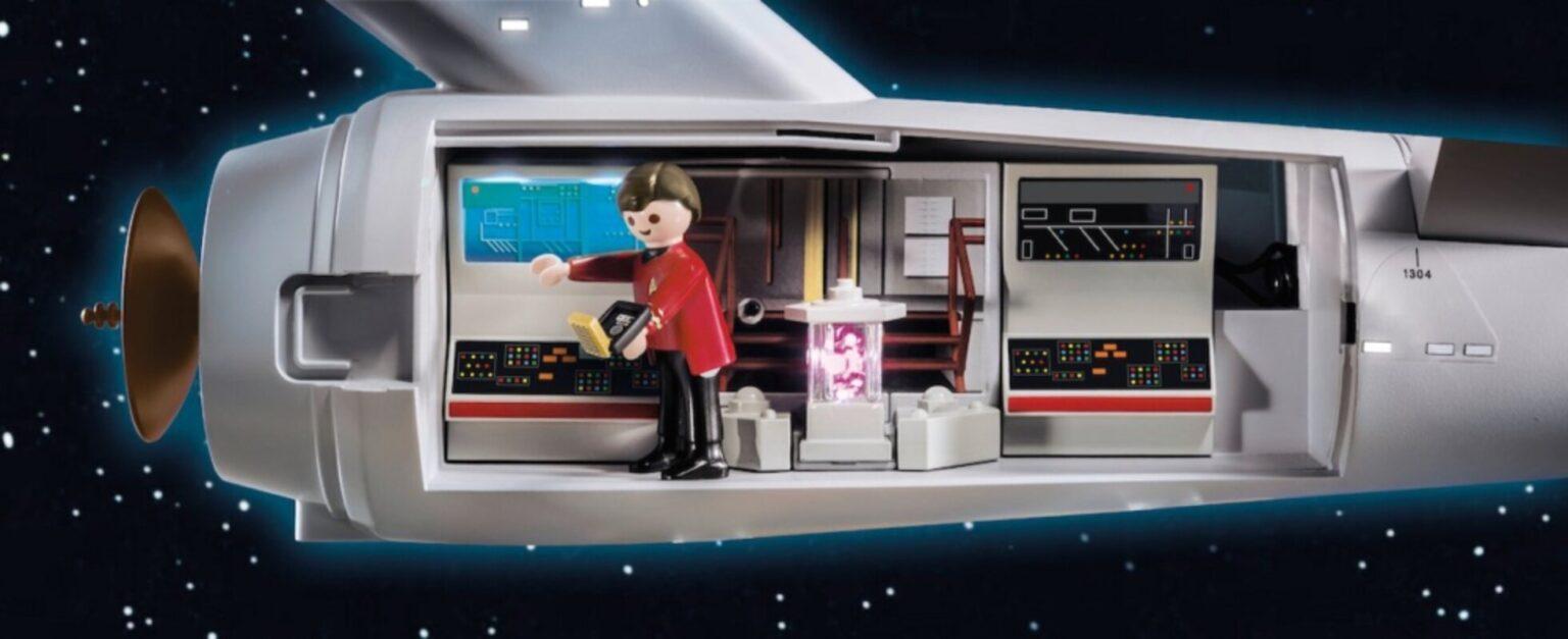 playmobil-70548-star-trek-uss-enterprise-ncc-1701-seite-2021-1536x627.jpg