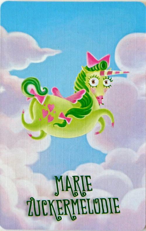 MarieZ.jpg