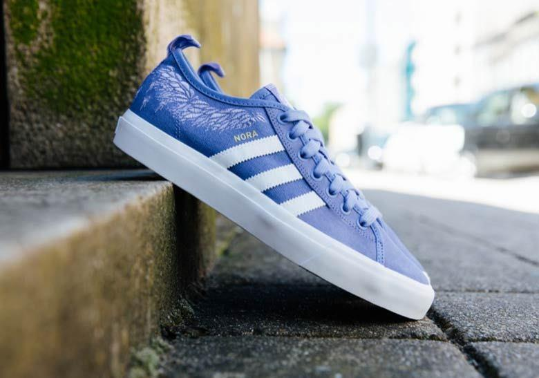 adidas-skateboarding-matchcourt-rx-nora-1.jpg.41d3251f1524ef3cb63c5c2ee832155e.jpg