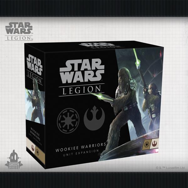 Star-Wars-Legion-Legion-Preview-3.png.4d34fe8baa8d528d940969c64a6f4bcd.png