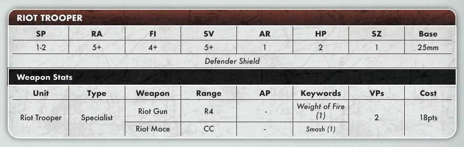 riot-trooper.jpg.67de7cded21669fbd773c1b477d78711.jpg