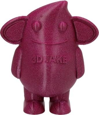 3djake-ecopla-glitter-violett-261197-de.jpg.8ab2d083b107846dc6adadfdf100aa5b.jpg