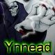 Ynnead