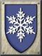 Knarrstein