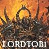 LordTobi