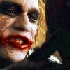 Joker8c