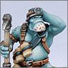 Rocking-Blue-Troll