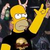 HomerJayS