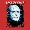 DaBrain