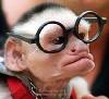 Mad-Monkey