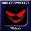 Wildjack