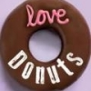 donutfan