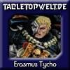 Erasmus Tycho